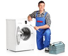 Washing Machine Repair Lambeth SE11